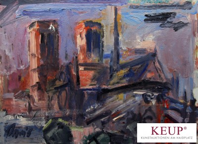 Auktionshaus Keup Regensburg